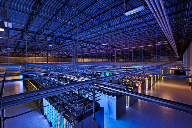 googles-secret-data-center